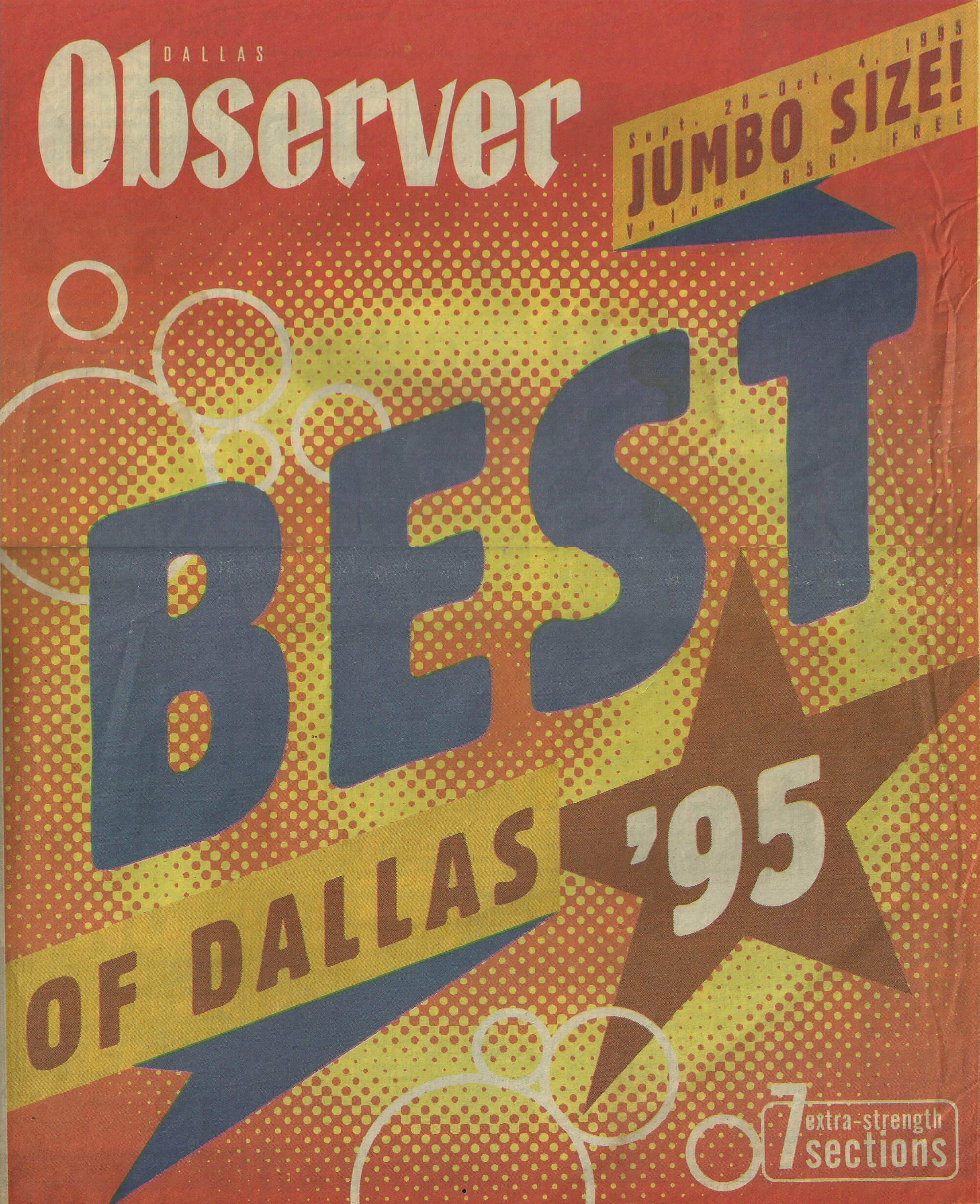 RCS-Press-BestOfDallas95