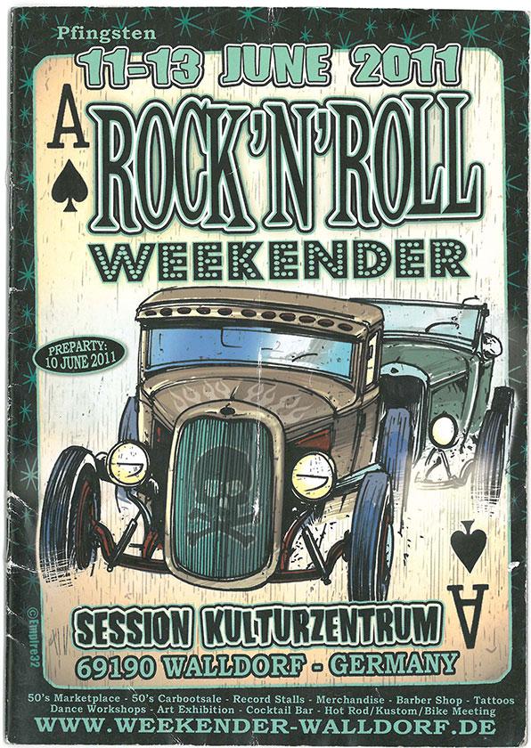 RockNRoll-2011