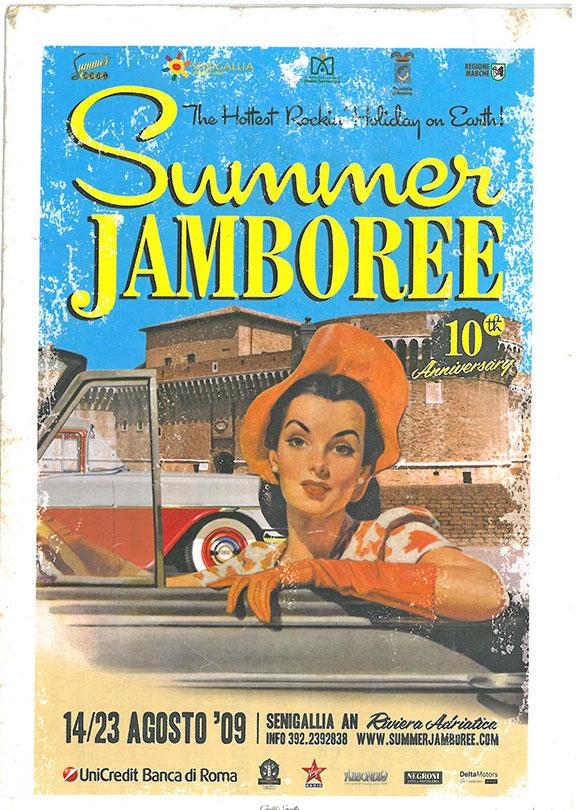 SummerJam-#10